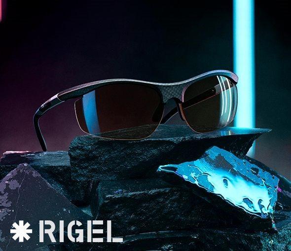 Rigel_Sportglasögon