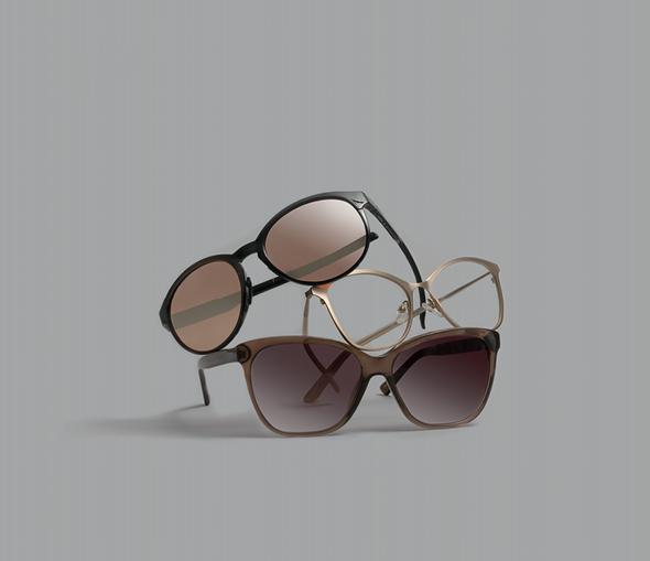 Solglasögon - Synsam 130e692e887db