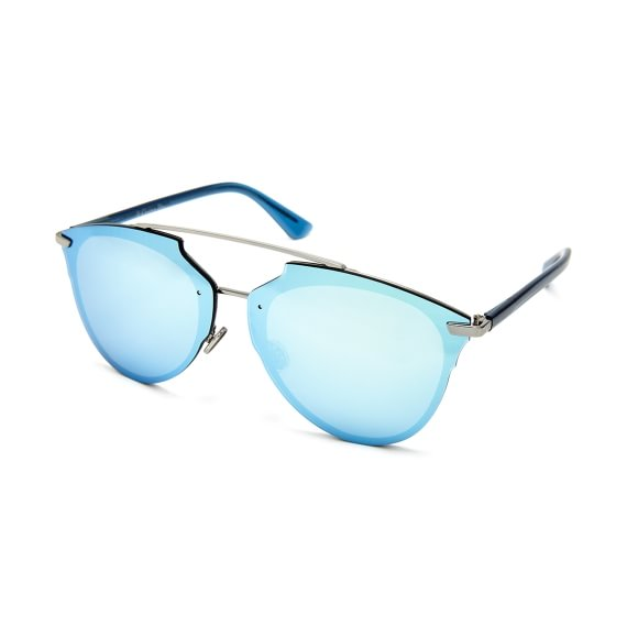 Dior Reflected P S62 6311