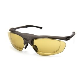 Rudy Project Exception Impact X Photochromic Golf SN158533G a768d98891489