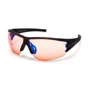 ebcf004c0 Langrennski - Sportsbriller - Synsam