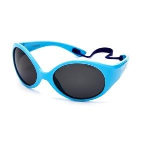 405b7fa004bf Barn - Solbriller - Profil Optik