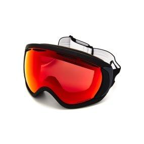 00a4f32e49 Oakley Canopy Prizm Snow Torch Iridium OO7047-43