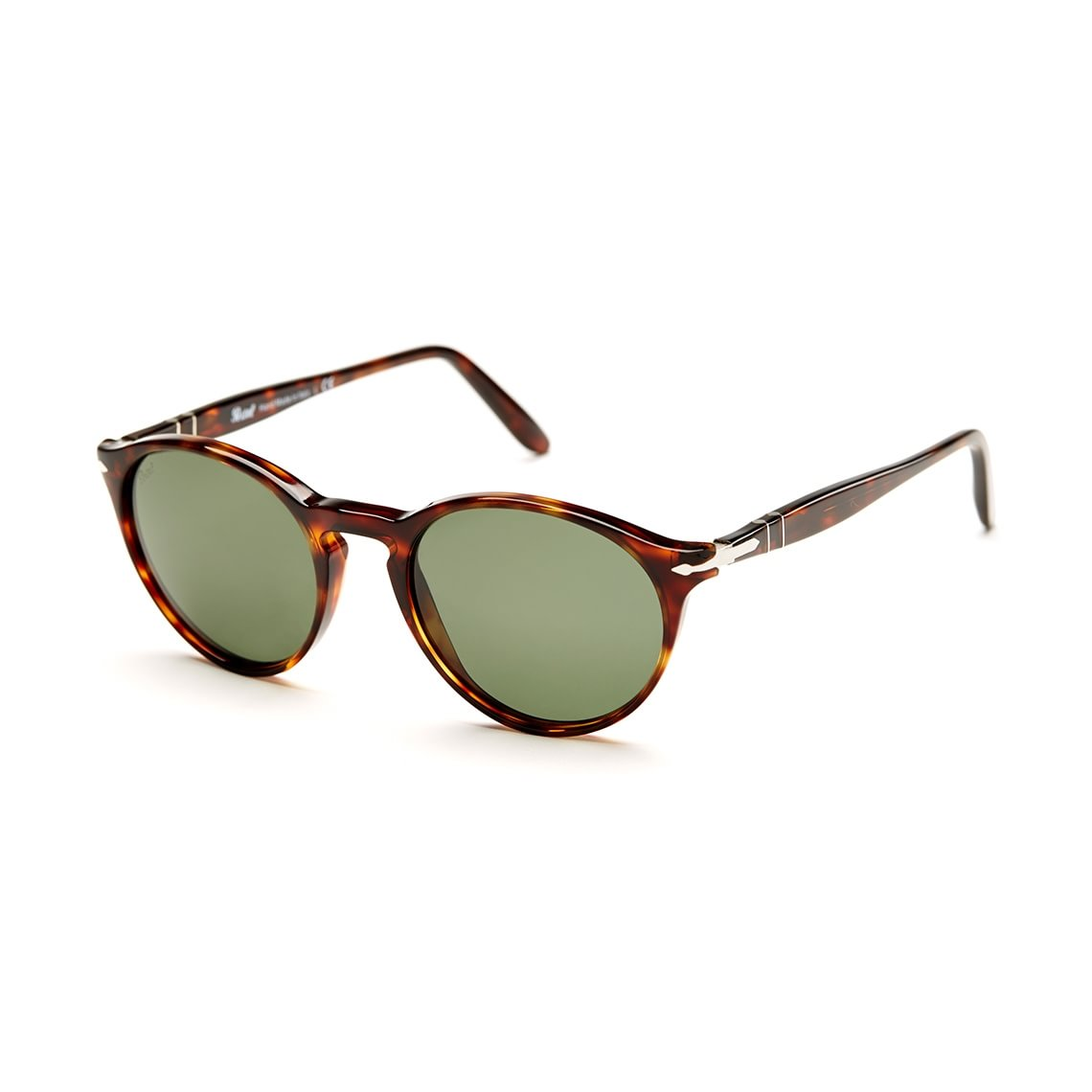Persol 3092-S-M 9015/31 50-19