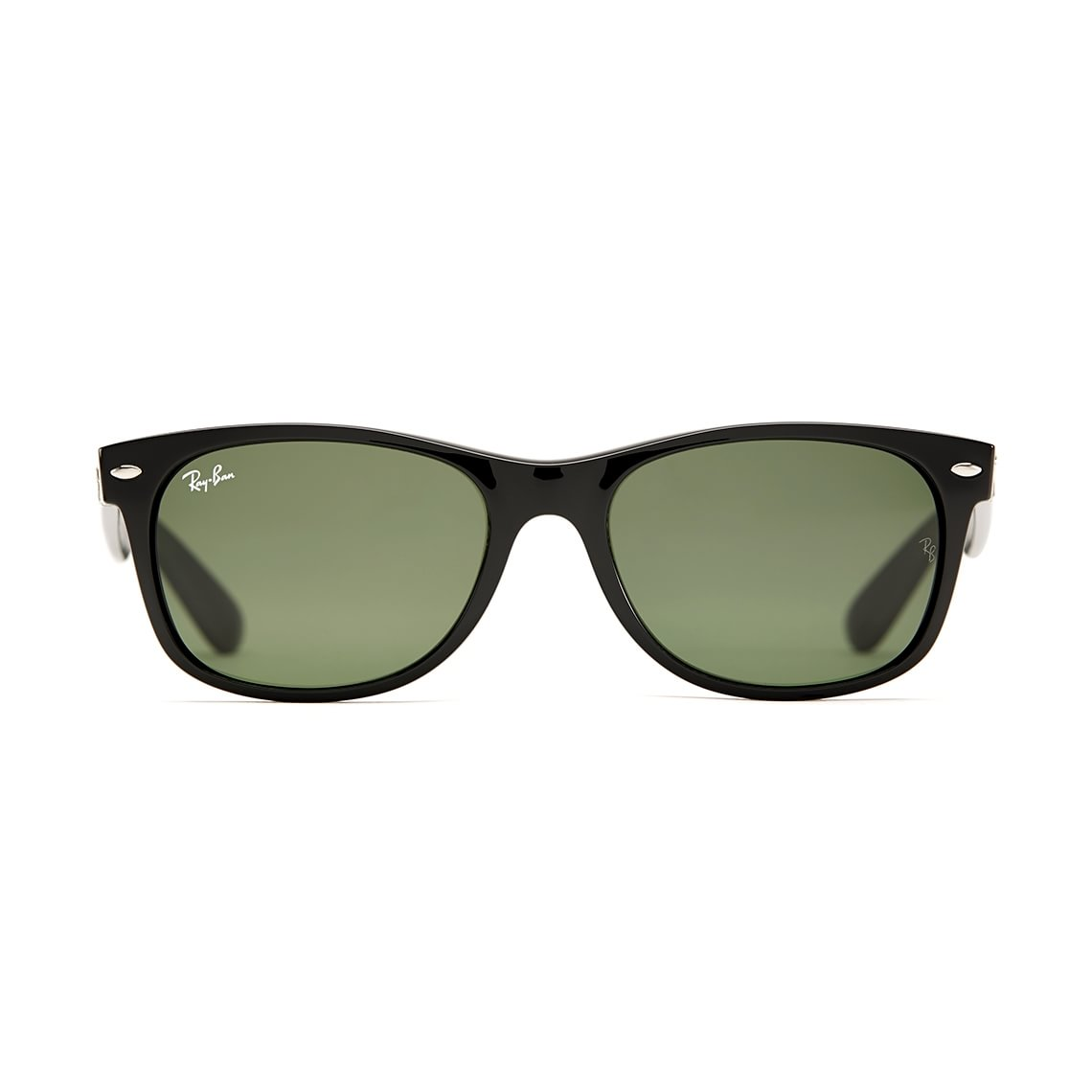 Ray-Ban New Wayfarer RB2132 901L 55