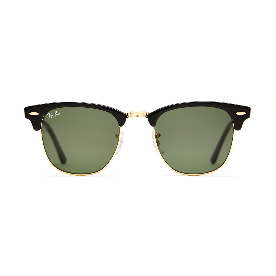 Ray-Ban Clubmaster RB3016 W0365 51