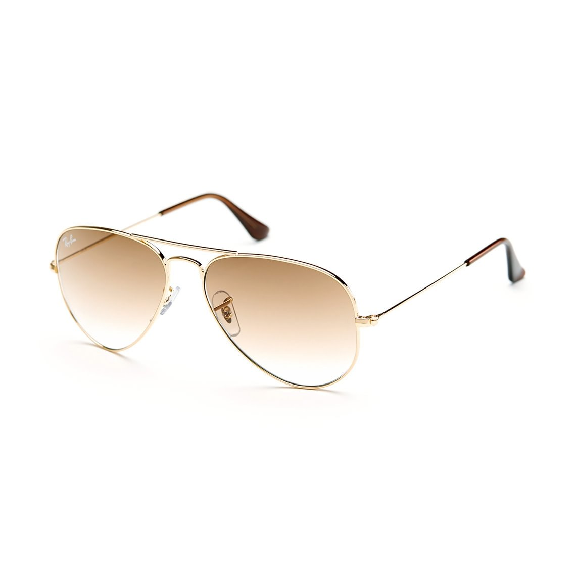 ray ban aviator synsam
