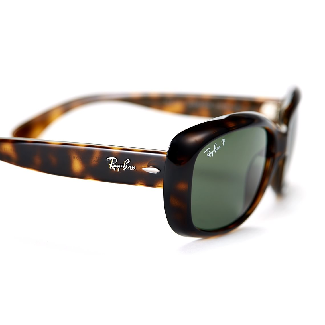 Ray-Ban Jackie Ohh RB4101 710/58 58