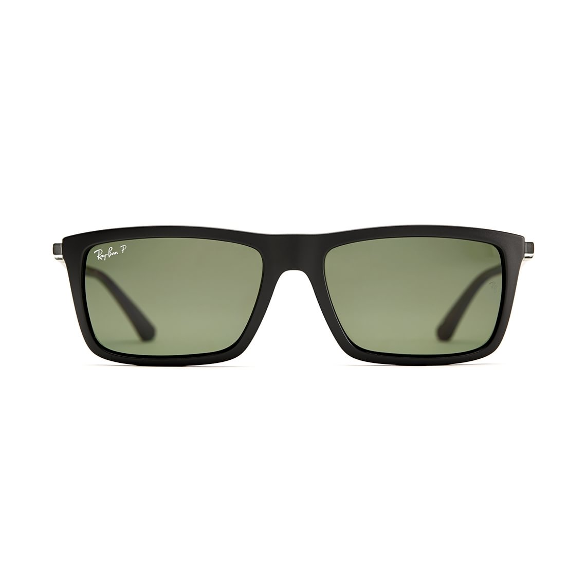 Ray-Ban RB4214 601S9A 59