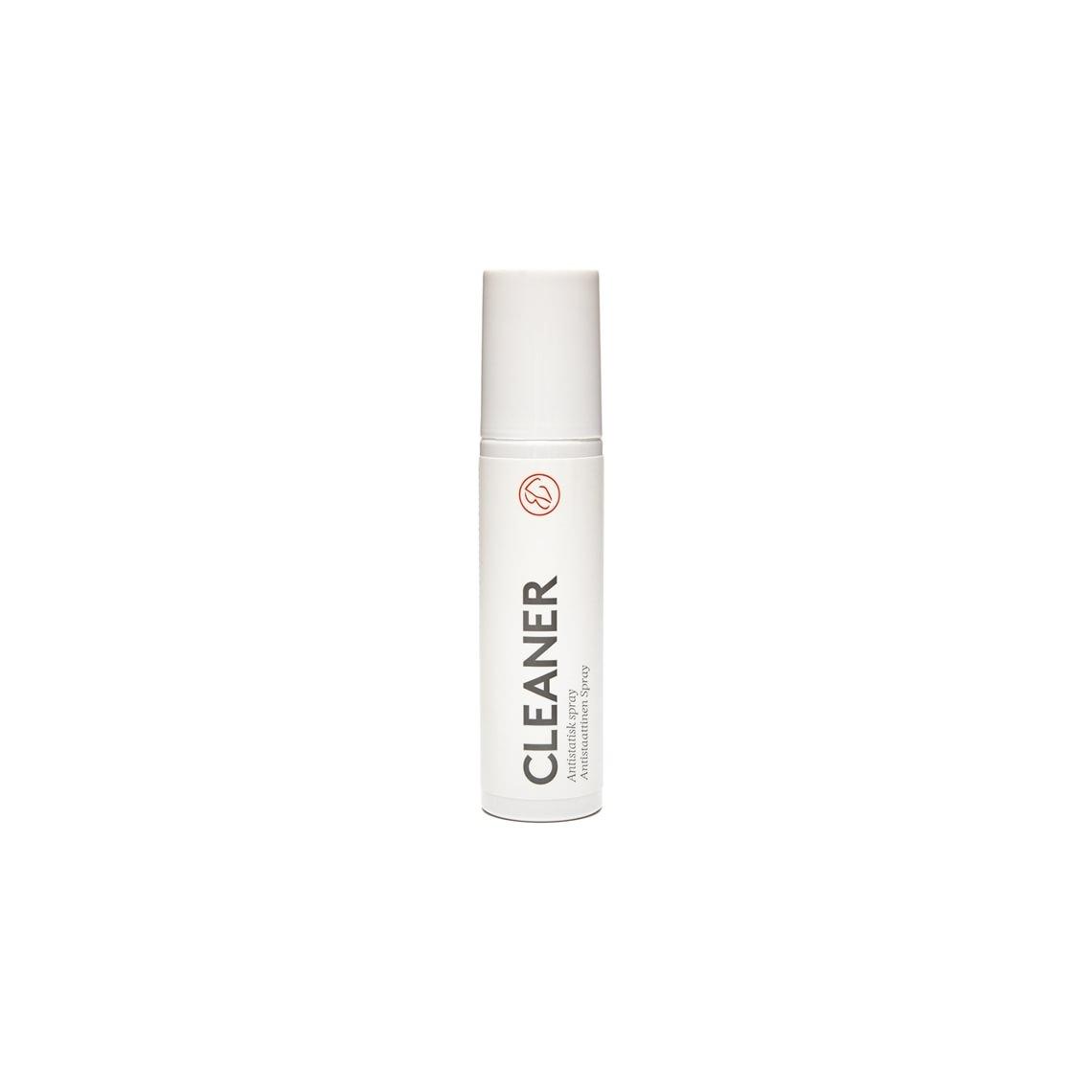 Cleaner rengöringsspray 100 ml