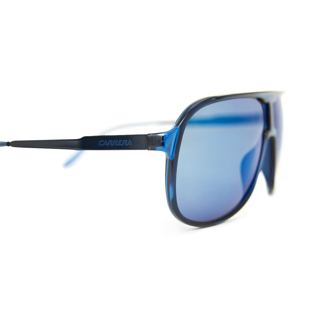 Carrera New Safari KMF/XT 6408
