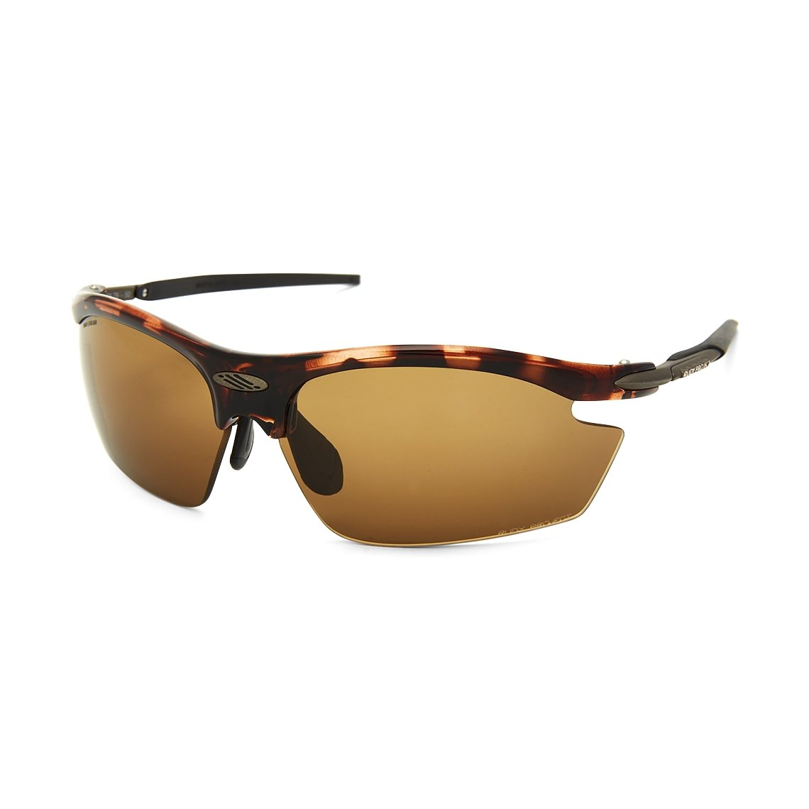 Rudy Project Rydon Impact X Polarized Photochromatic Brown SN798750