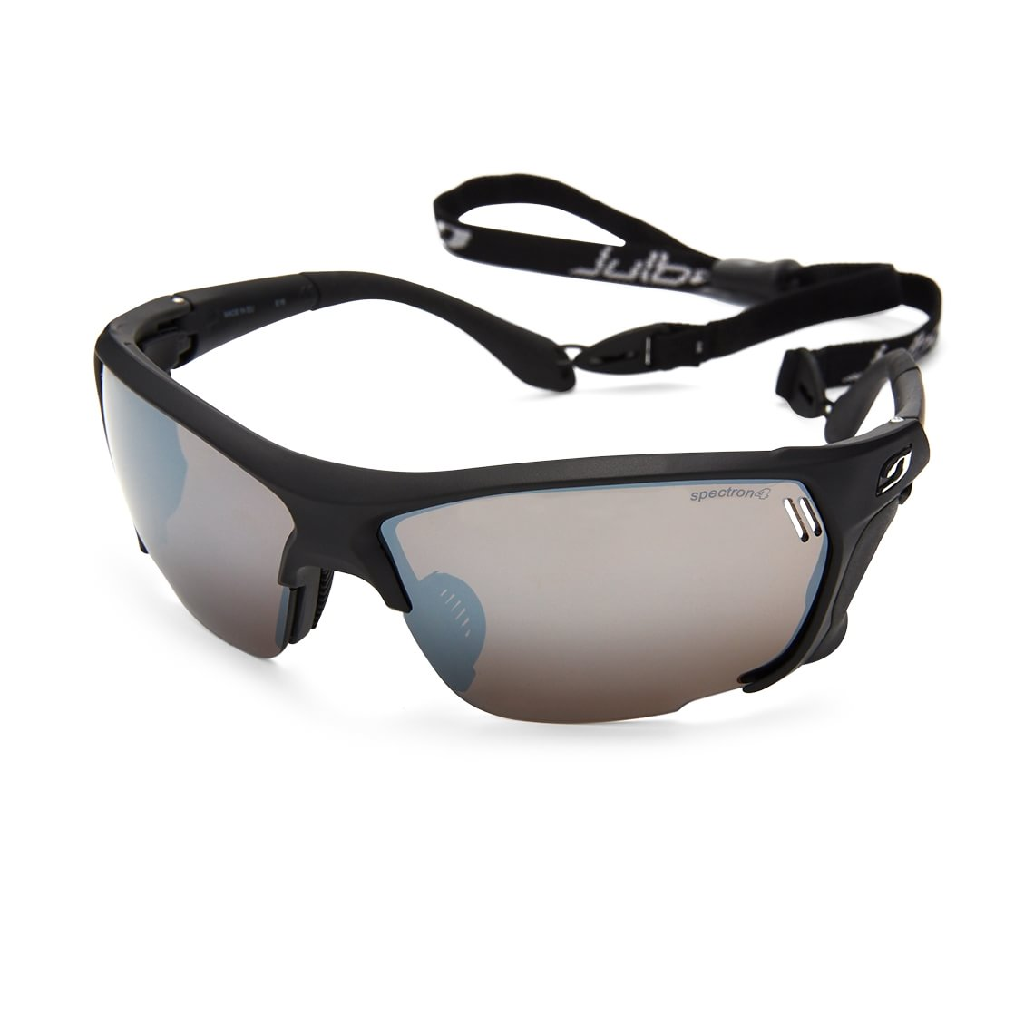 Julbo Trek Black