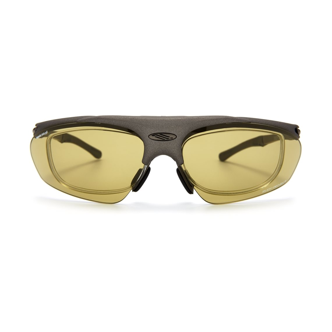 Rudy Project Exception Impact X Photochromic Golf SN158533G