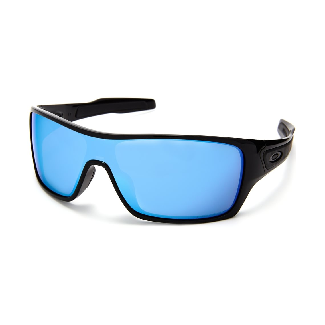 Oakley Turbine Rotor Prizm Deep Water Polarised OO9307-08