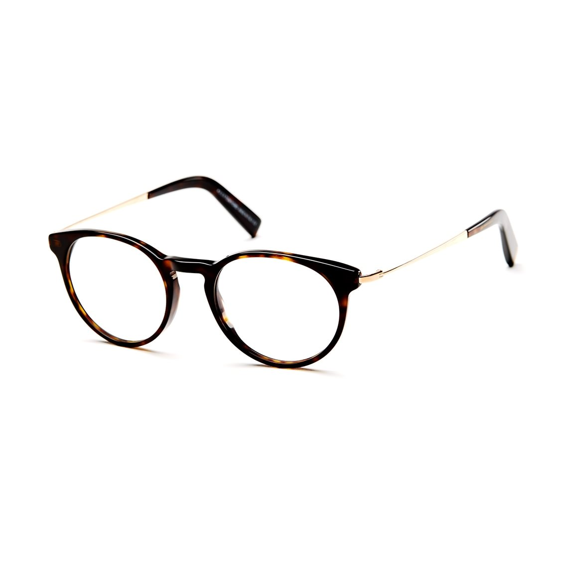 Tom Ford FT5383 052 49