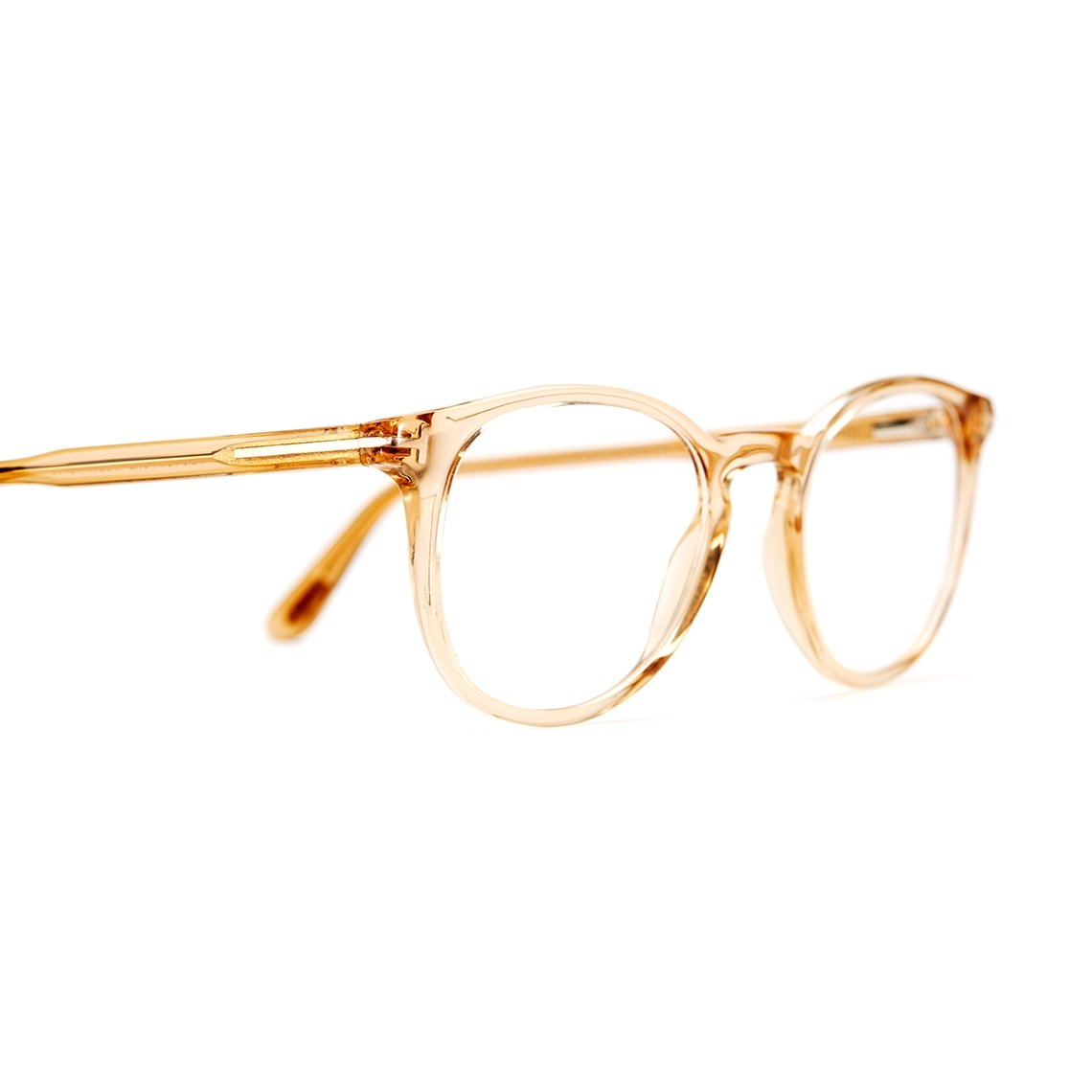 Tom Ford FT5401 045 49