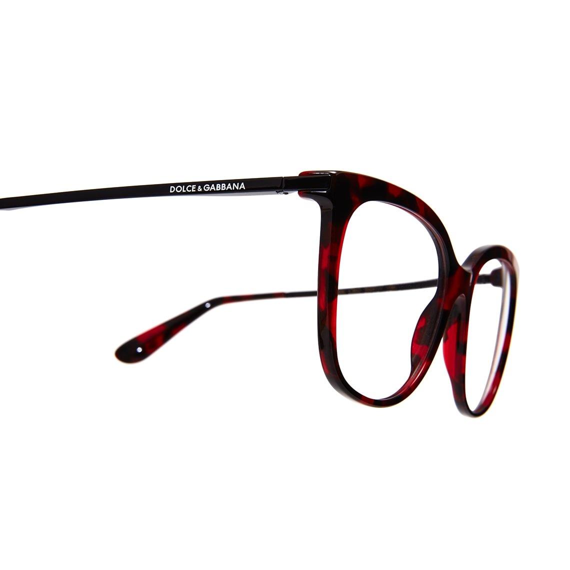 Dolce & Gabbana DG3259 2889 53