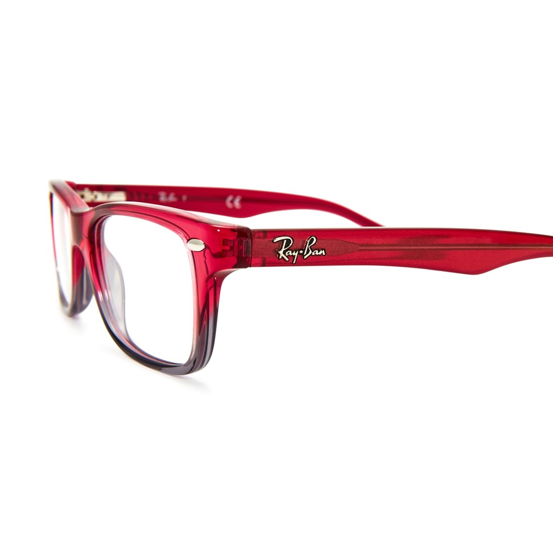 Ray-Ban RY Junior Vista 1531 3648 4616
