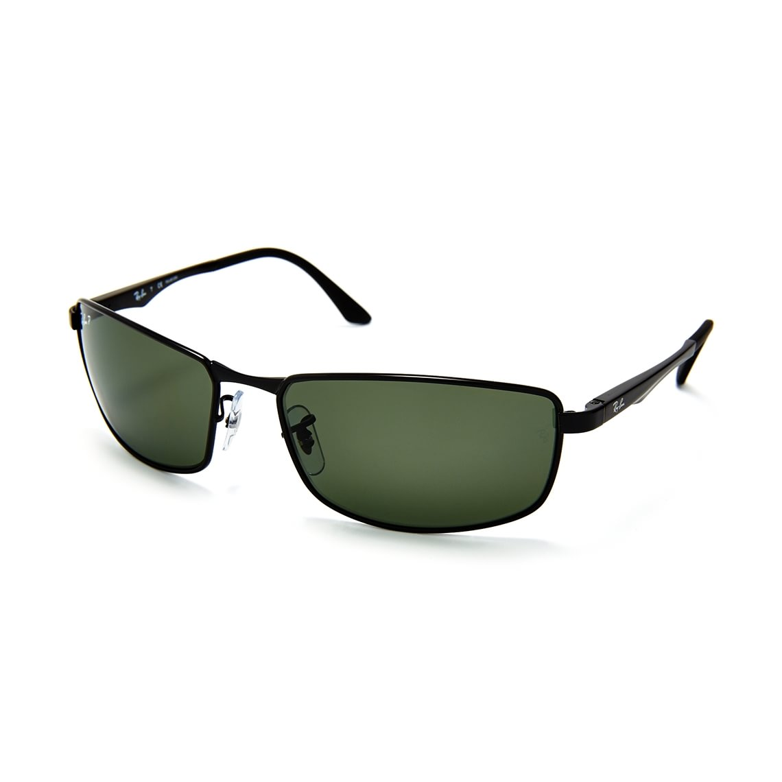 Ray-Ban RB3498 002/9A 6117