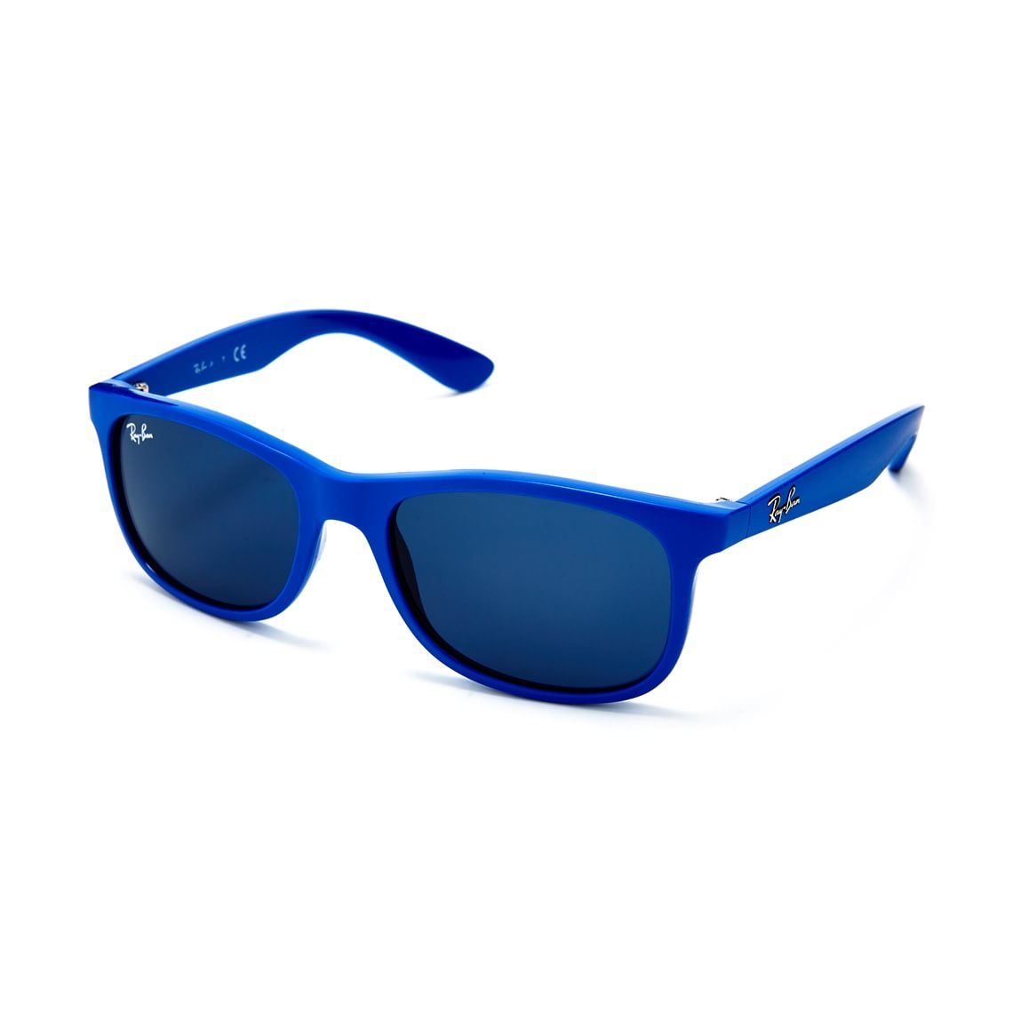 Ray-Ban Junior RJ9062S 701780 4816