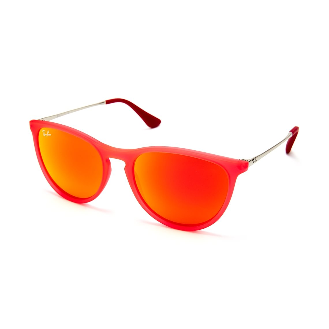 Ray-Ban Junior Izzy RJ9060S 70096Q 5015