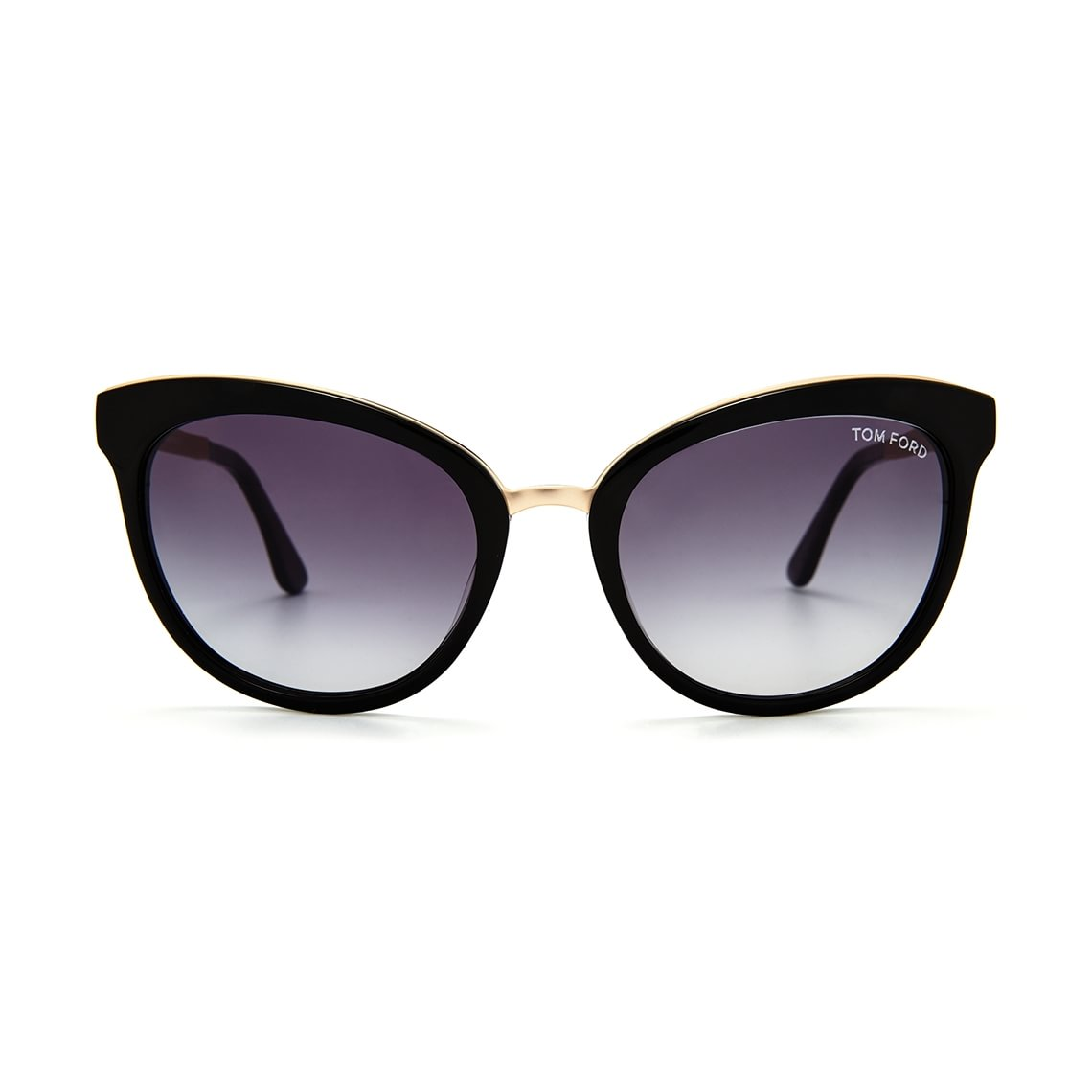 Tom Ford FT0461 05W 5619