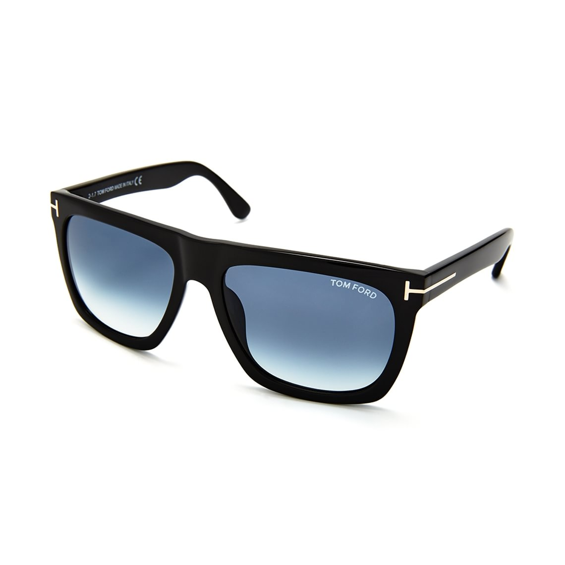 Tom Ford FT0513 01W 5716