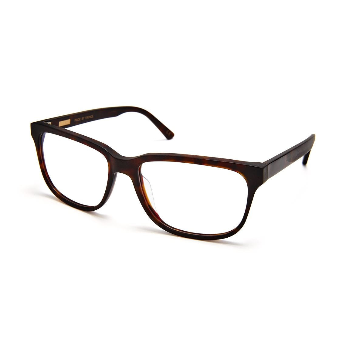 EOE EYEWEAR Viking Model15 BarchMatte 5615