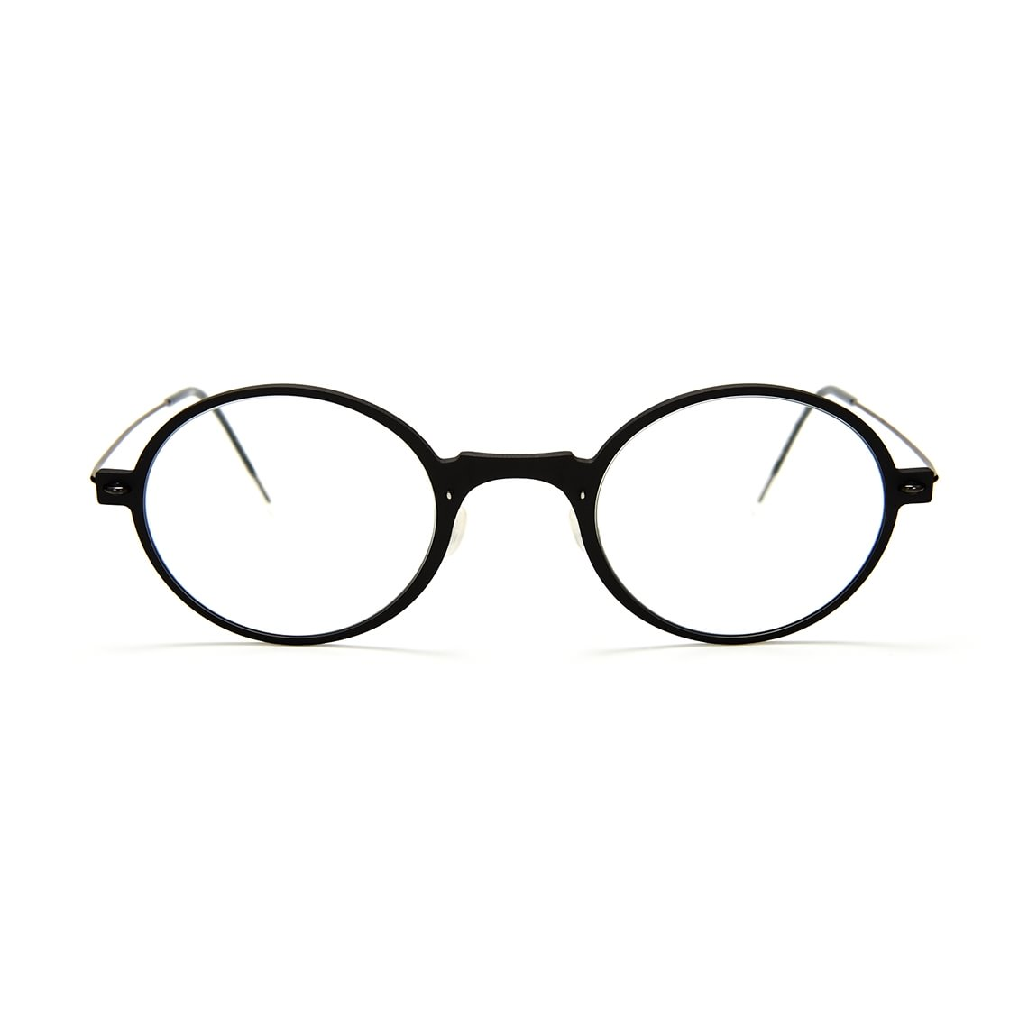 Lindberg Now 6508 D16 basic temple PU9