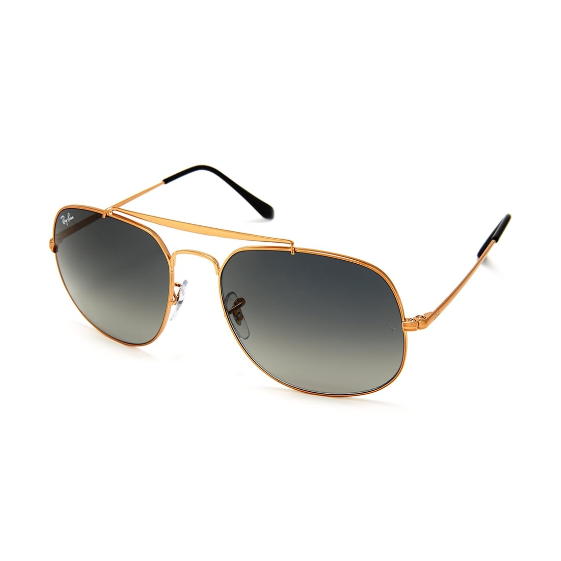 Ray-Ban General RB3561 197/71 5717