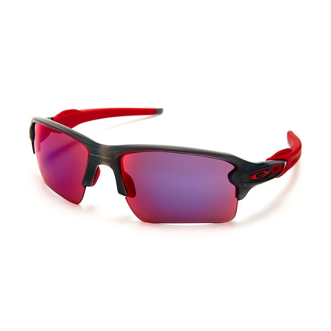 Oakley FLAK 2.0 XL Prizm Road OO9188-0459 - Synsam 34af0807e8158