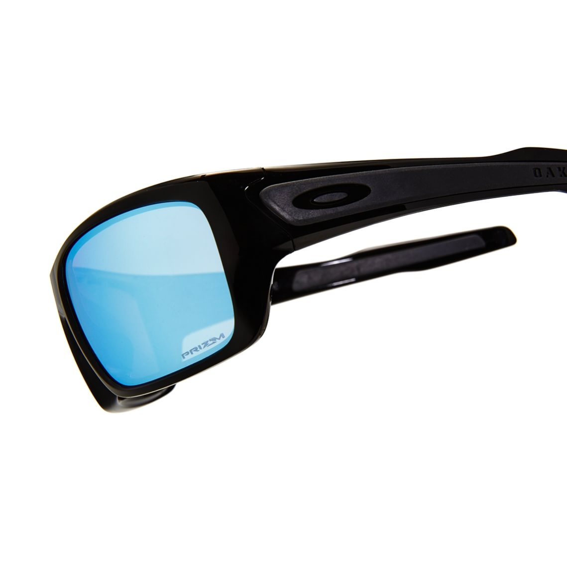 Oakley Turbine Prizm Deep Water Polarized OO9263-14