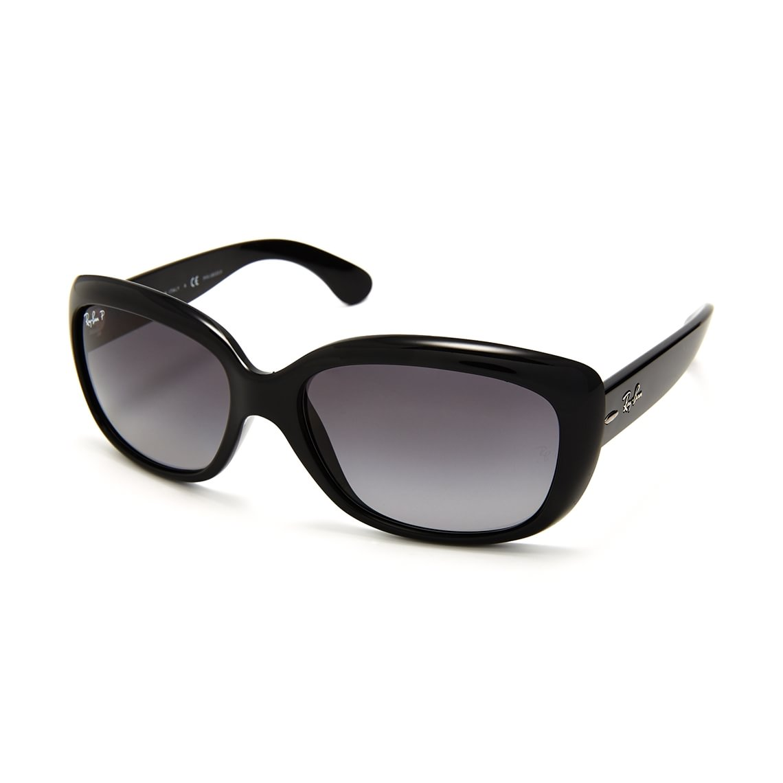 Ray-Ban Jackie Ohh RB4101 601/T3 5817