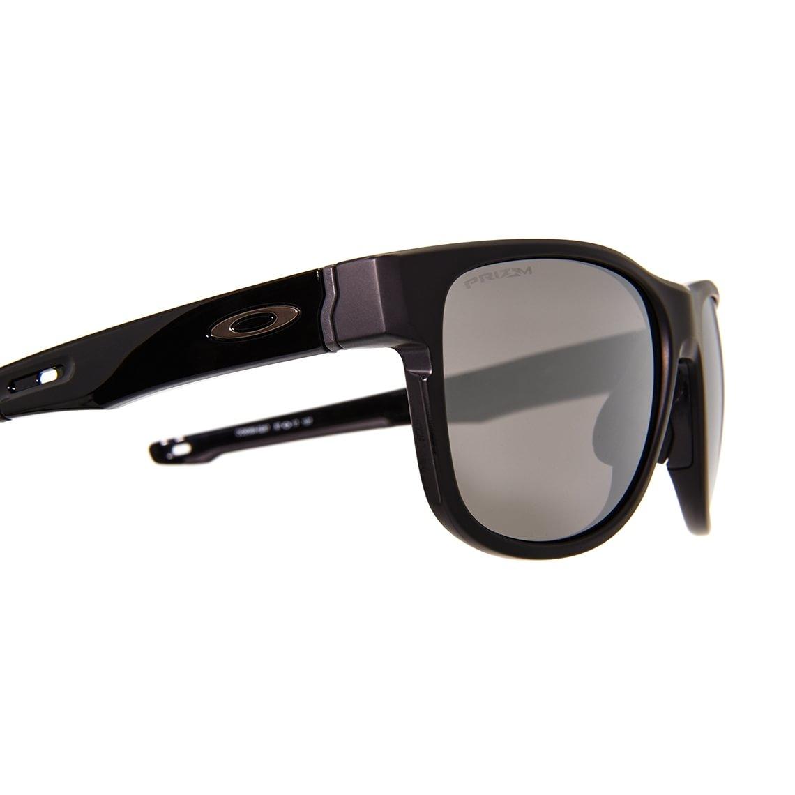 Oakley Crossrange R Prizm Black OO9359-0257