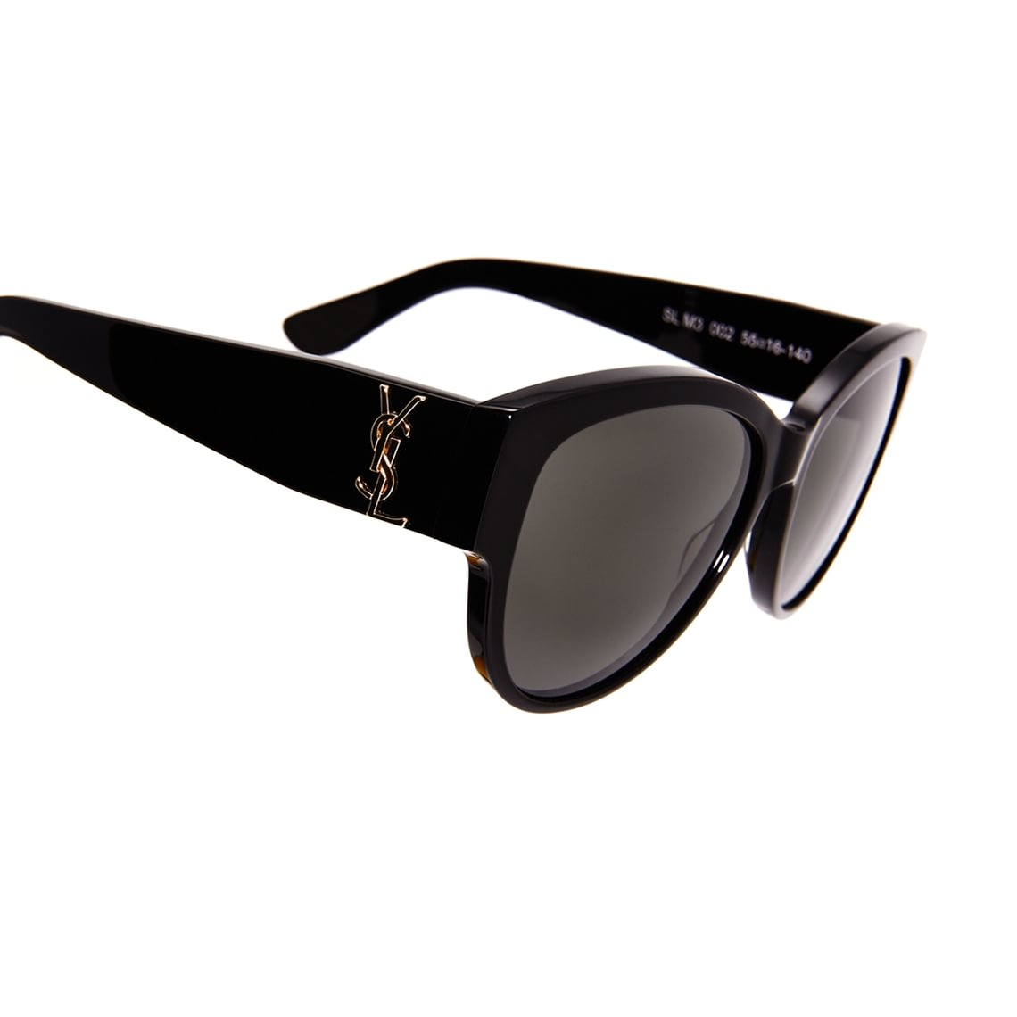 Saint Laurent SL M3 002 5516