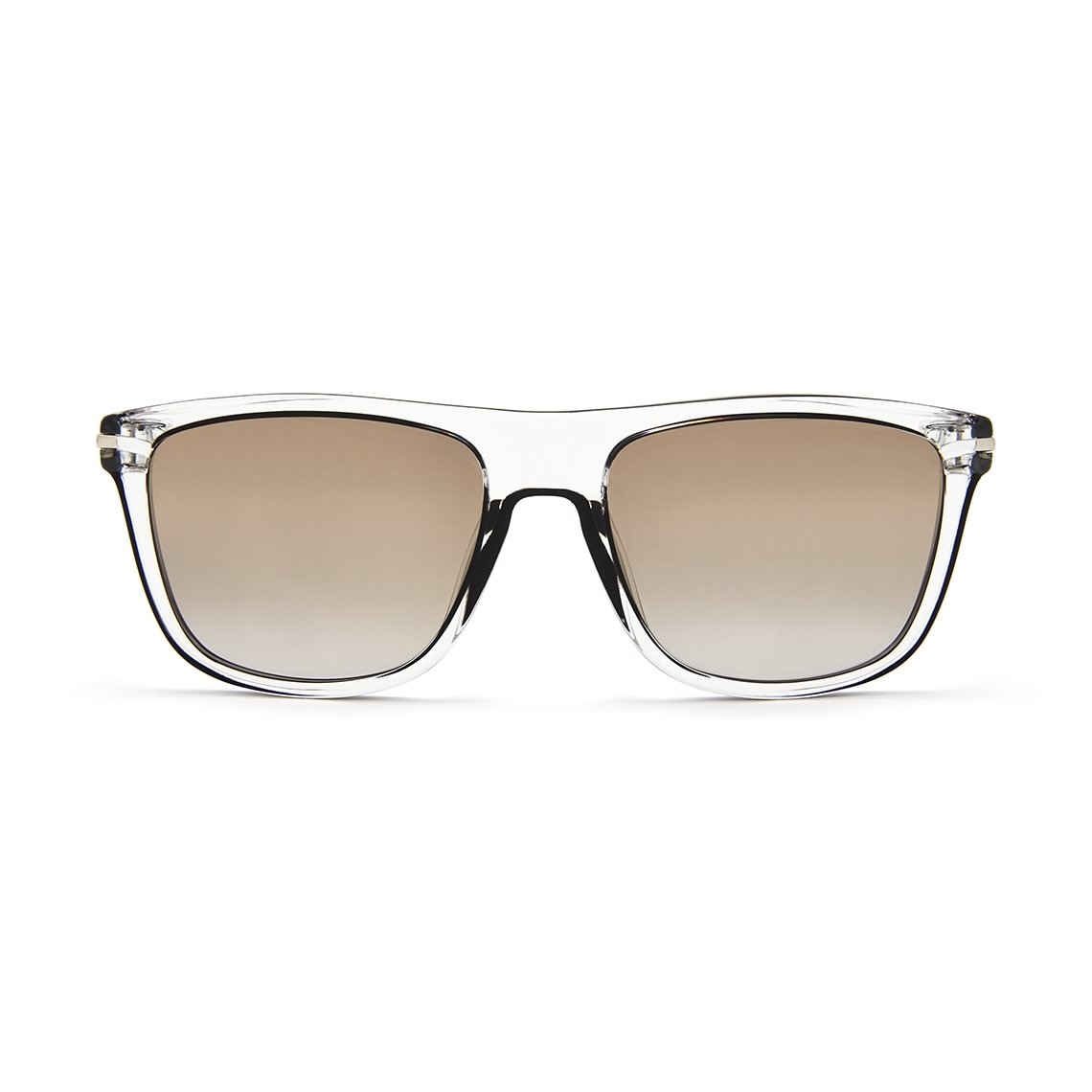 Marc Jacobs MARC 221/S MNG 5518