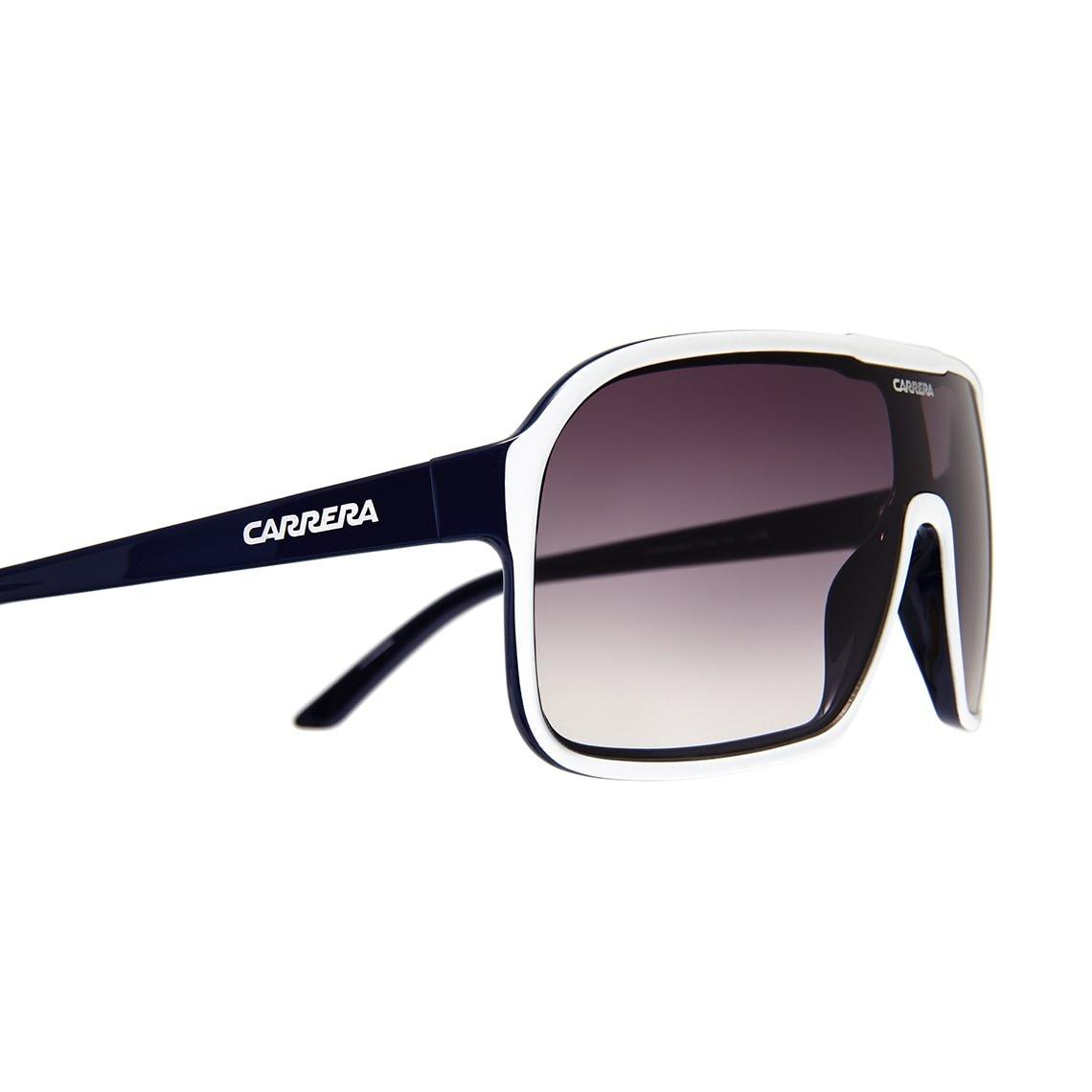 Carrera CARRERA 5530 2TW