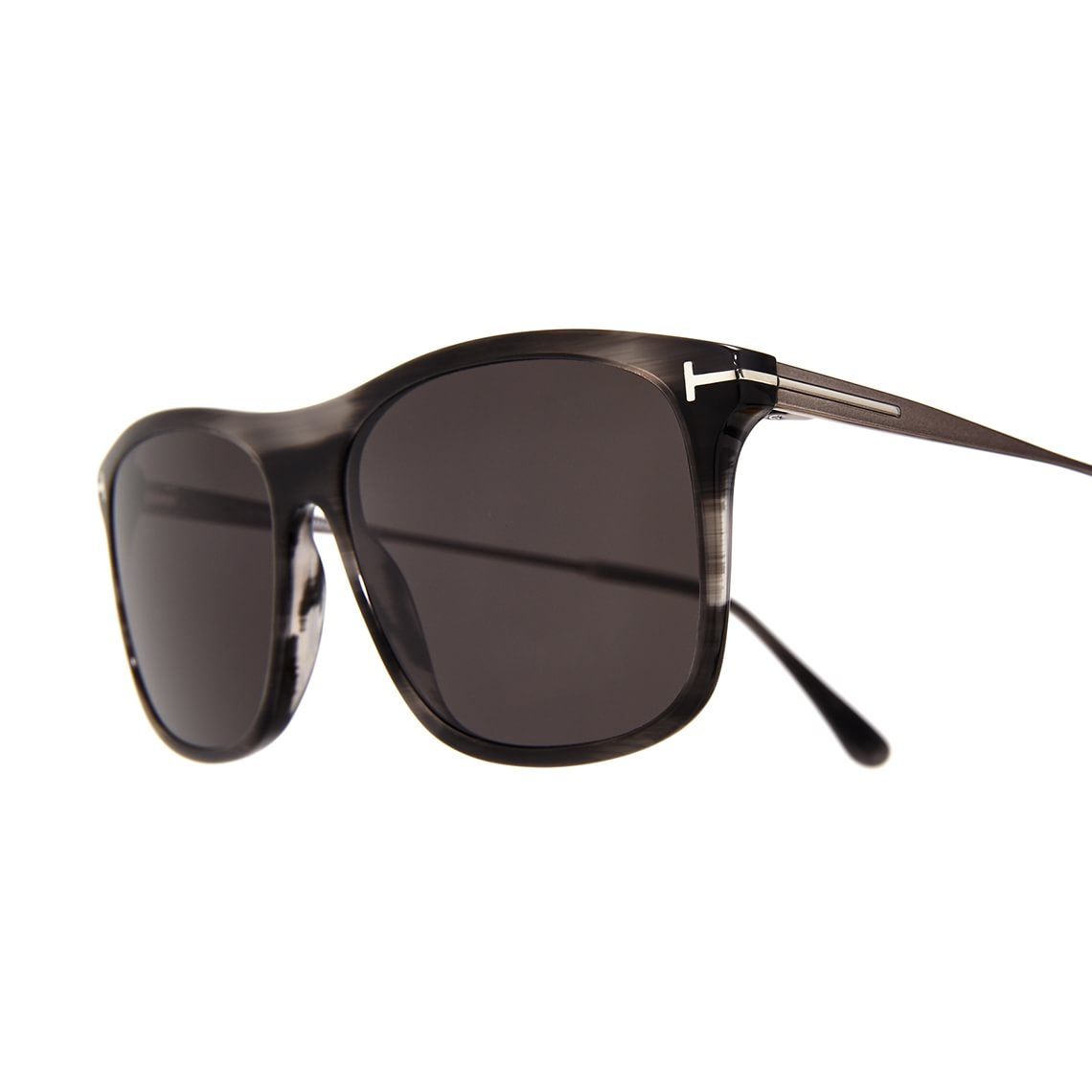Tom Ford FT0588 20A 5715