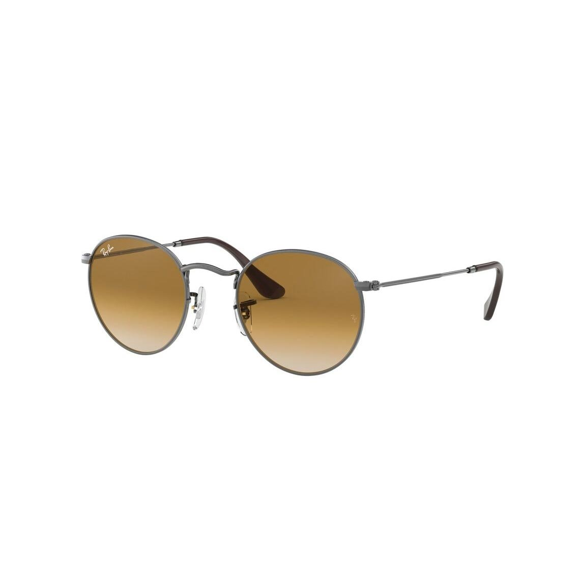 Ray-Ban Round metal RB3447N 004/51 53