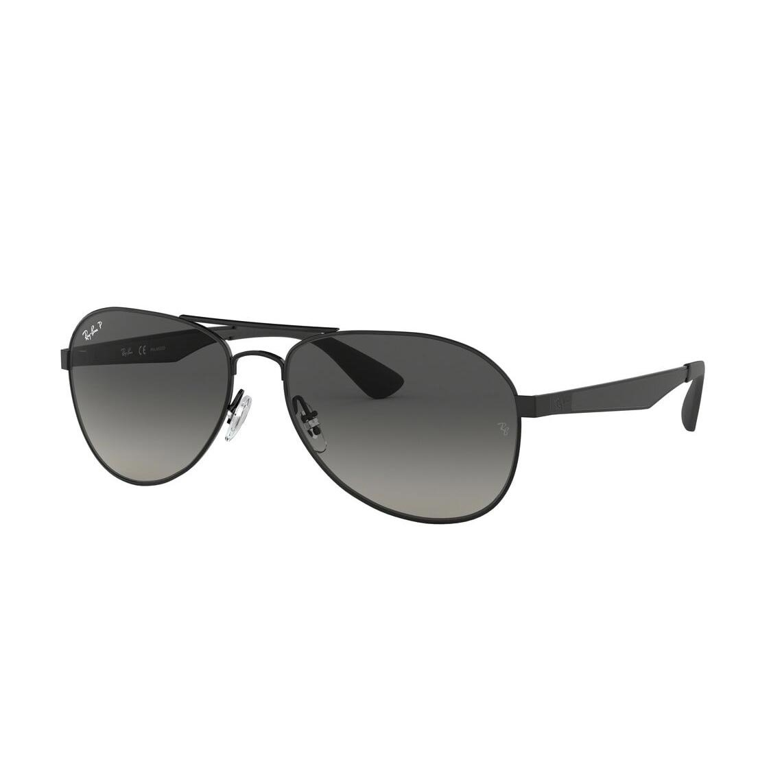 Ray-Ban RB3549 002/T3 58