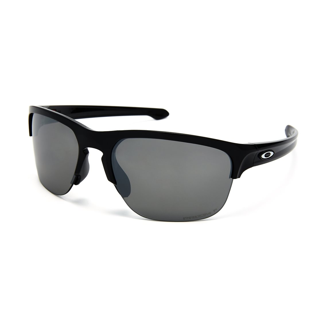 Oakley Sliver Edge Prizm Black Polarized OO9413-0465