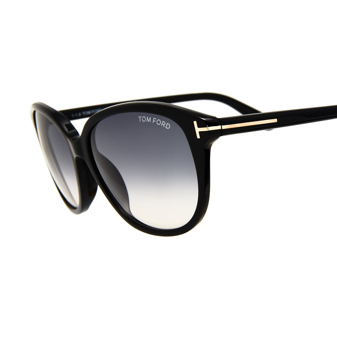 Tom Ford FT0329 01B 5716