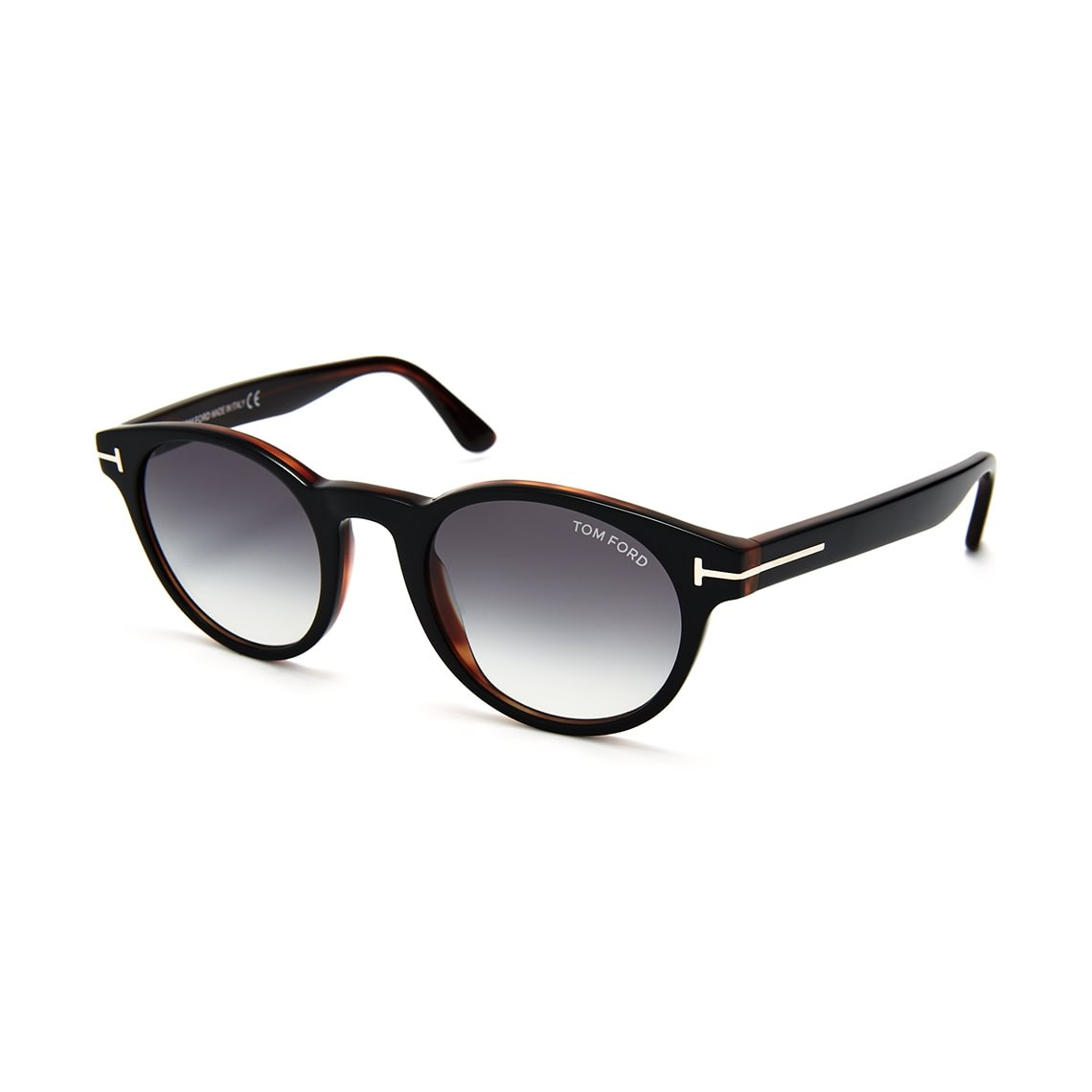 Tom Ford FT0522 05B 4921