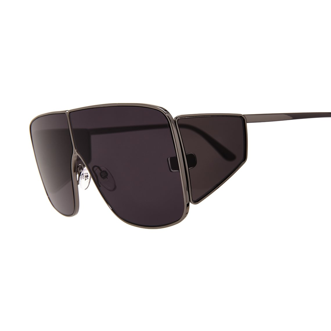 Tom Ford FT0708 08A