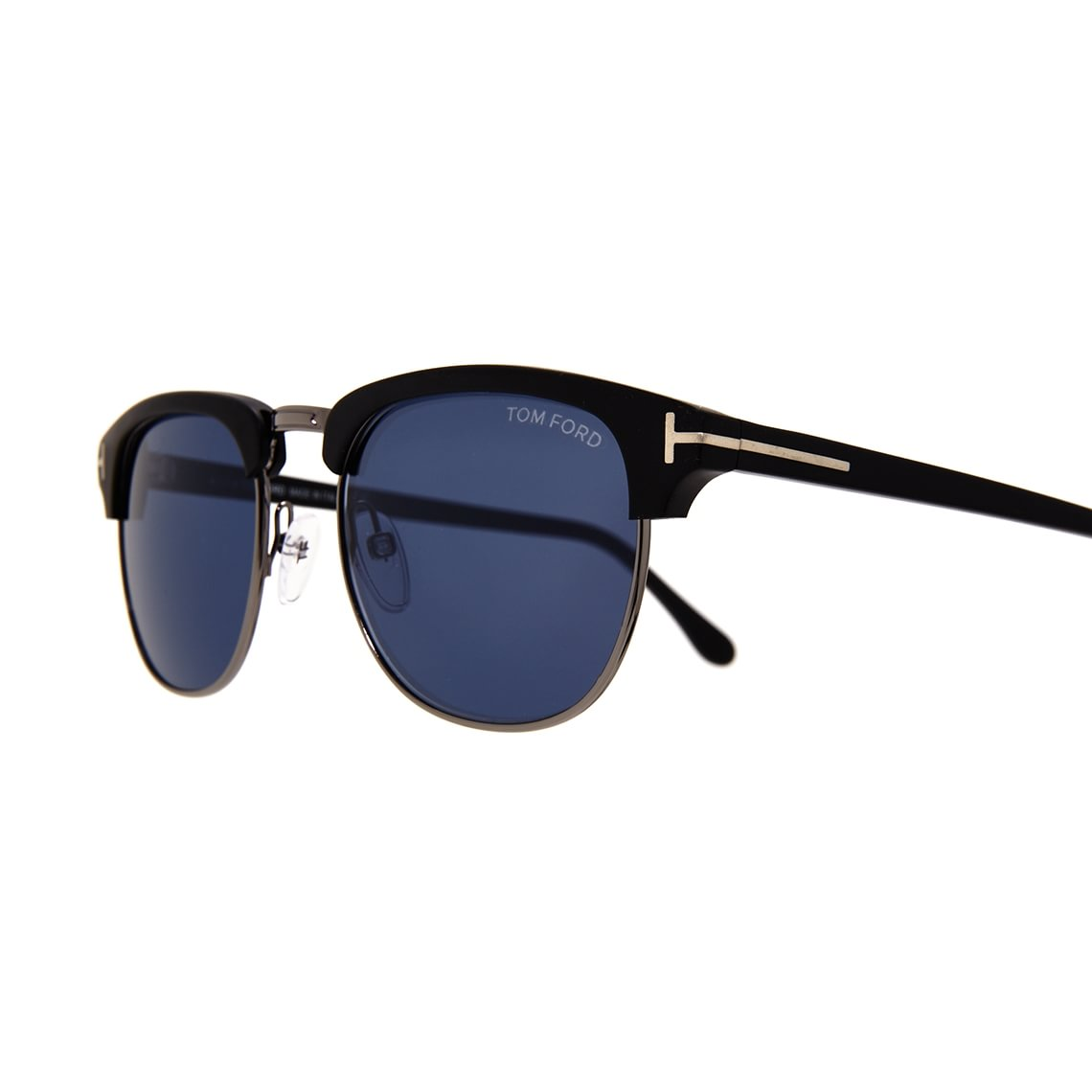 Tom Ford FT0248 02X 5120