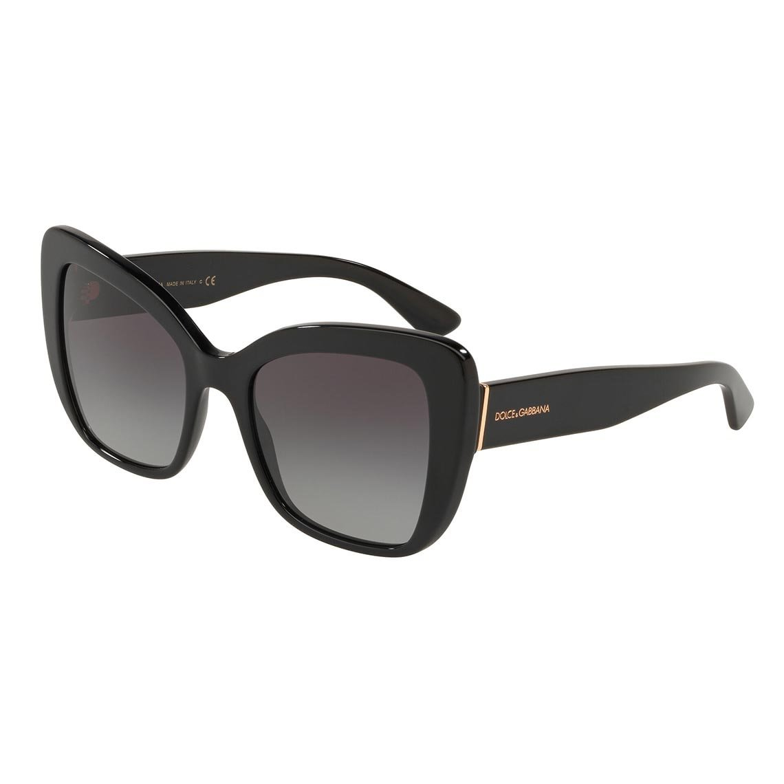 Dolce & Gabbana DG4348 501/8G 5420