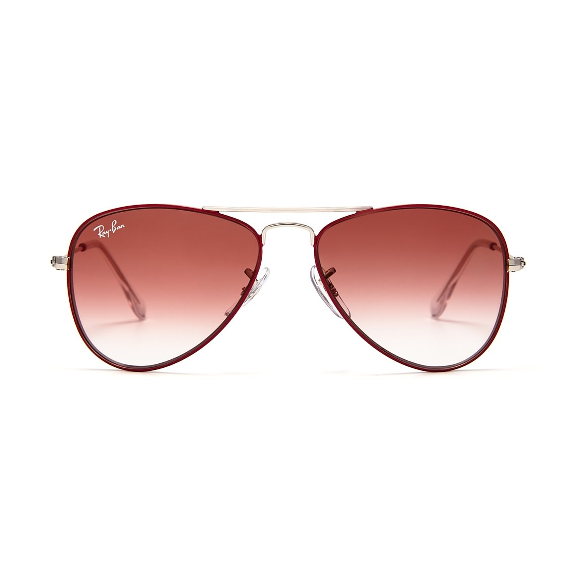 Ray-Ban Junior Aviator RJ9506S 274/V0 5013