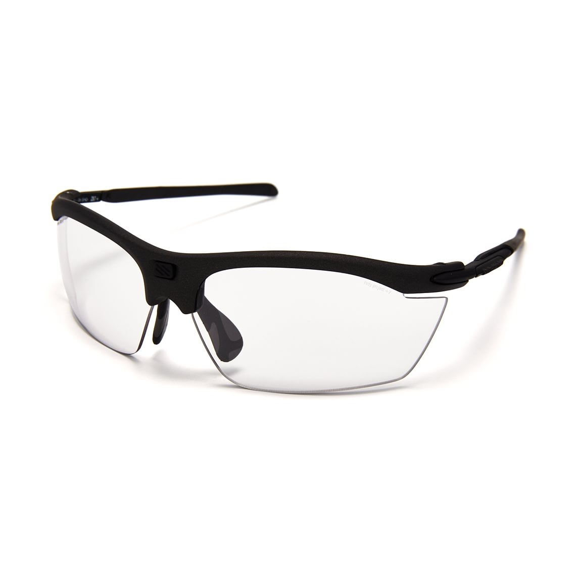 Rudy Project Rydon Stealth ImpactX Photochromic 2 Black SP537306-SH