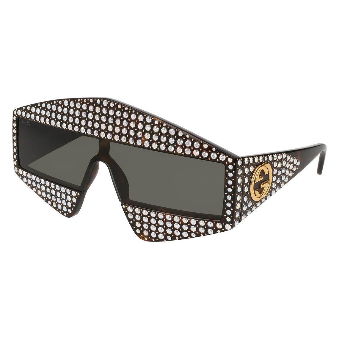 Gucci GG0357S-001 99